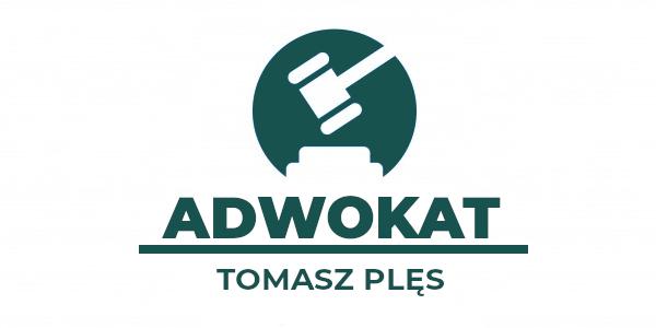 Kancelaria Adwokacka adw. Tomasz Plęs