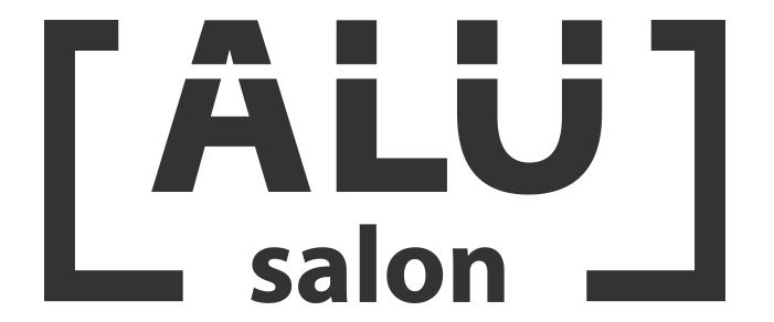 ALUsalon - Robert Sajdak - Łódź - Warszawa - Okna aluminiowe - system zabudowy balkonów, loggii, tarasów i werand