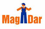 Mag-Dar Producent odzieży roboczej, obuwie ochronne